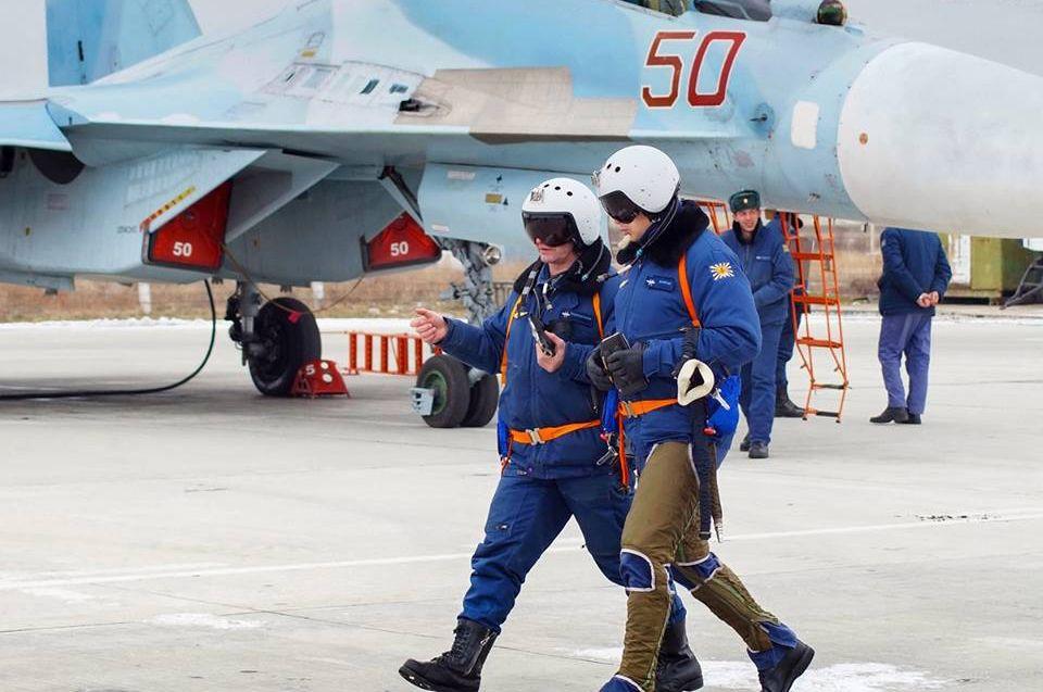 мужики военные летчики россии фото нашем интернет-магазине